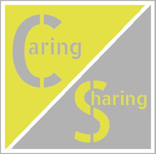 Caring Sharing